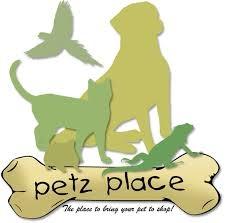 PETZ PLACE.jpg