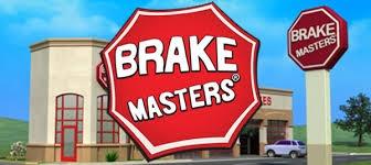 BRAKE MASTERS.jpg