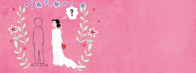 Еврейская семья: Как выйти замуж за обеспеченного мужчину?