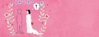 טיפ מספר 2: מה עושים כשמתייאשים ממציאת בן/בת זוג?