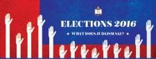 election_web_banner2.jpg