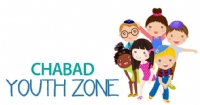 chabad youth zone.jpg