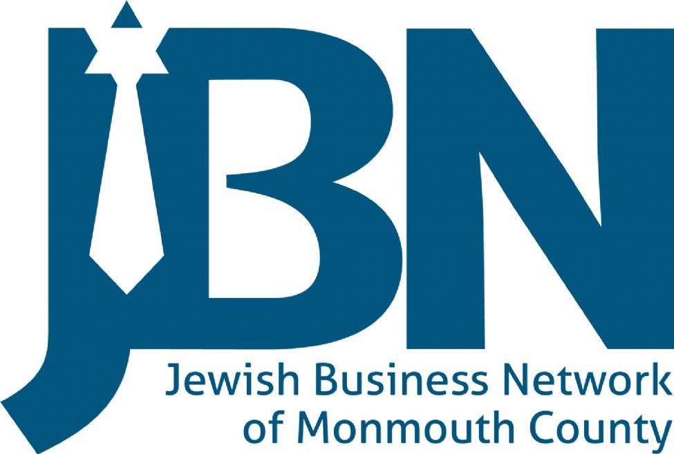 JBN logo_withText 2.jpg