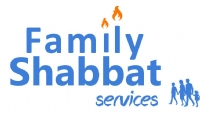 family shabbat services logo.jpg