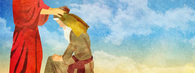 Аудио- и видеолекции по недельной главе: Сыновья Моисея