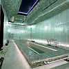 Mikvah in Omsk, Siberia: The First in More Than a Century