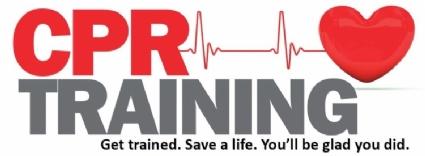 CPR-Training-Fa30298.jpg