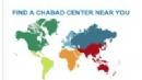 Worldwide Directory