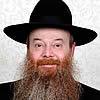 Rabbi Moshe Freedman, 57, Longtime Emissary in Argentina