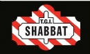 Thank G-D it's Shabbat! Fri. Dec 16 '16