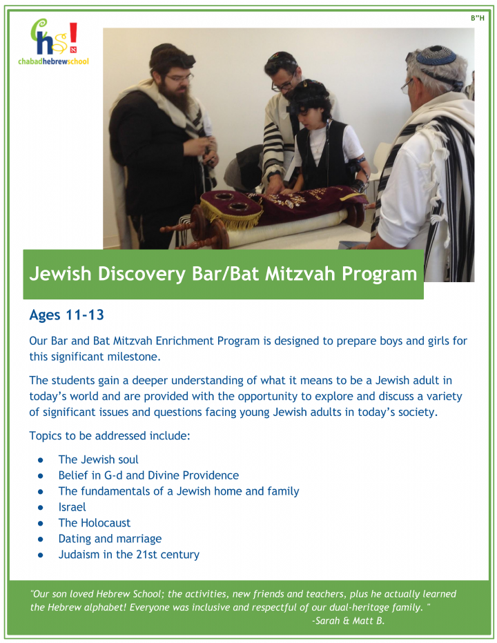 Final HS Packet 10 Jewish Discovery .png