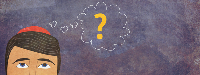 Уроки главы: Вопросы есть? Вопросов нет