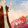 Moses the Egalitarian