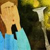 Mentally Ill, Mentally Well: Two Neighbors Share Shabbat