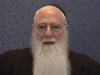 Samach Vav: Az Yashir, Part 14