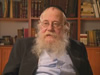Learning from Rabbi Even-Israel Steinsaltz
