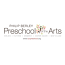 Preschool of the Arts