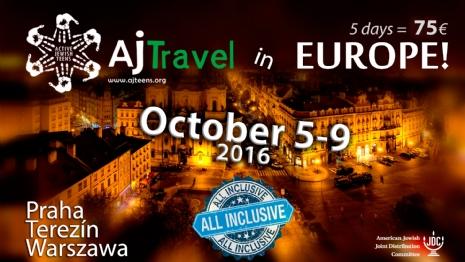 AJTravel_Euorope_Title.jpg