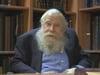 Why Tefillin at Bar Mitzvah?