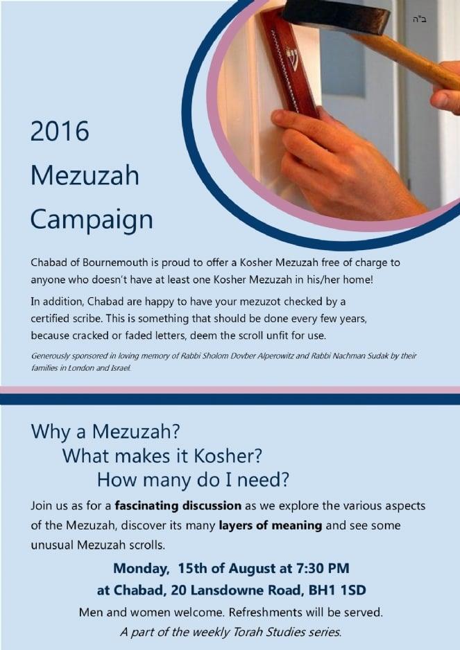 mezuzah campaign shiur.jpg