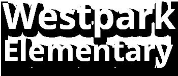 westpark logo.png
