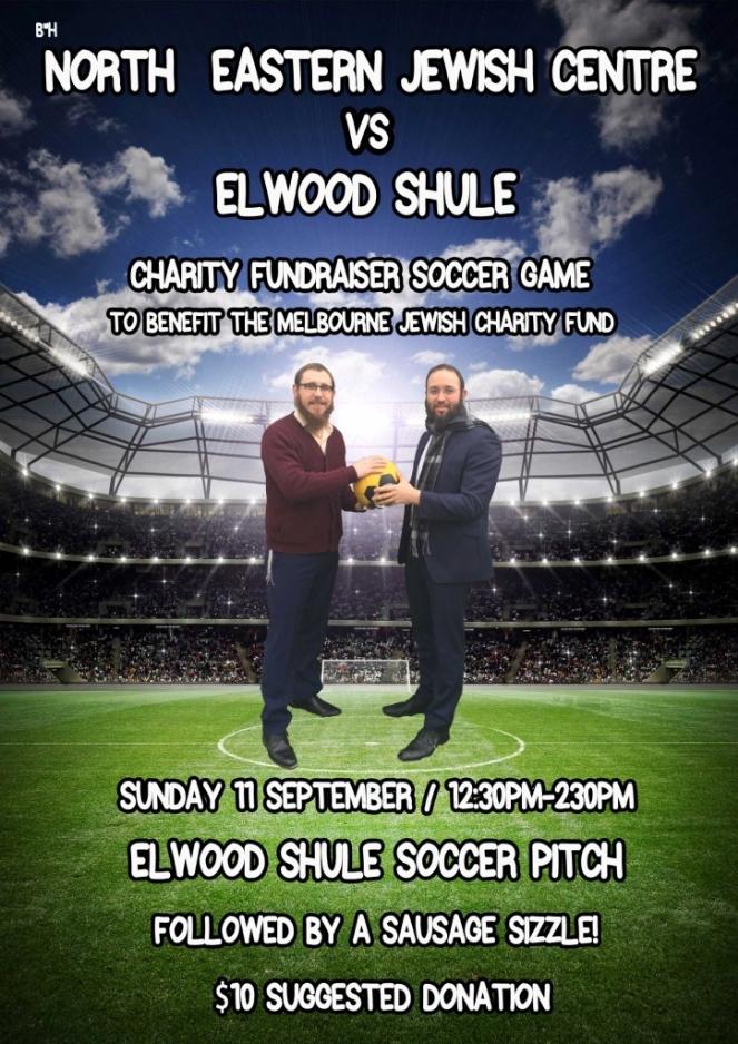 Soccer web.jpg