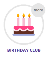 Birthday-Club.png