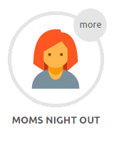moms-night-out.png