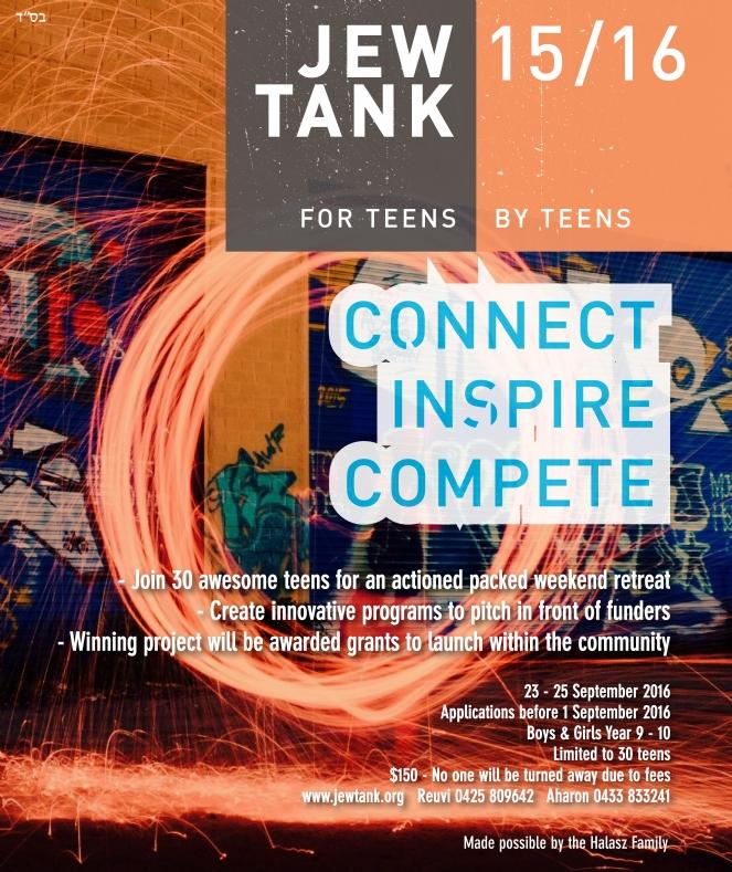 Jew Tank leaflet V4.jpg