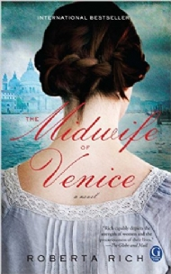 The Midwife of Venice.jpg