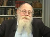 Introduction to Talmud and the Oral Law