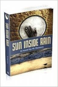 Sun Inside Rain.jpg