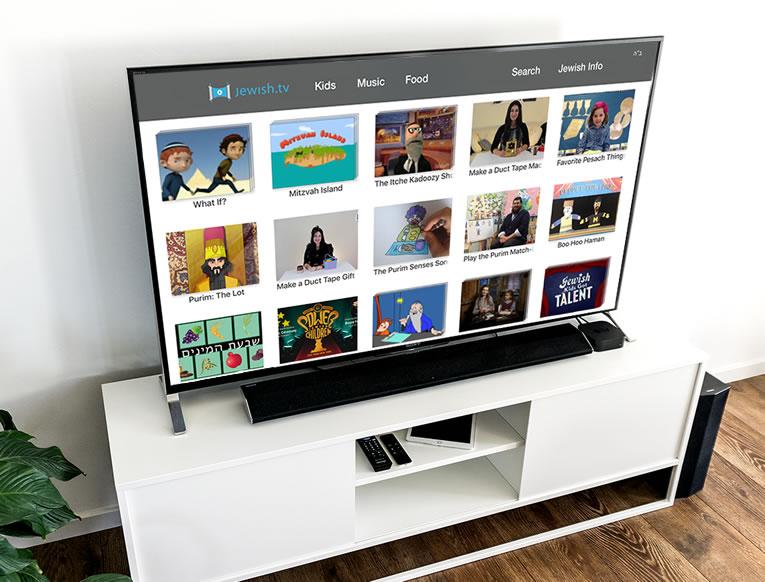 Apple Tv App Watch Your Favorite