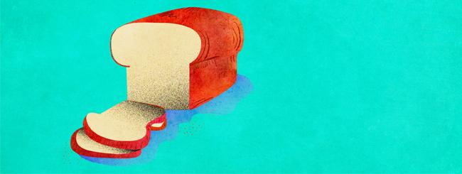 Beyond Speech: Manna, Bread From the Heavens