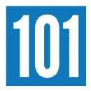 Judaism 101