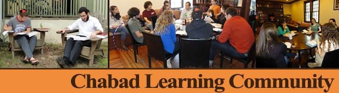 advanced-learning2.jpg