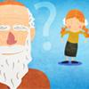 Почему евреи не отмечают Новый год в январе