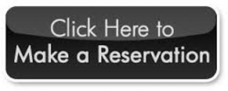 make a reservation.jpg