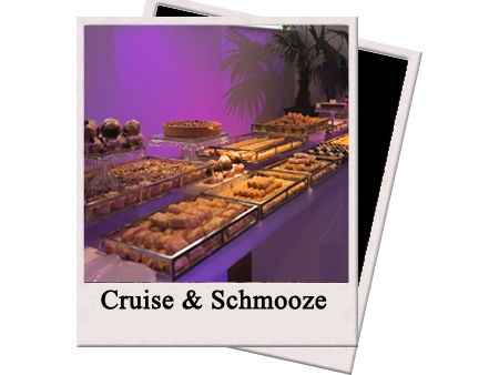 cruise and schmooze copy.jpg