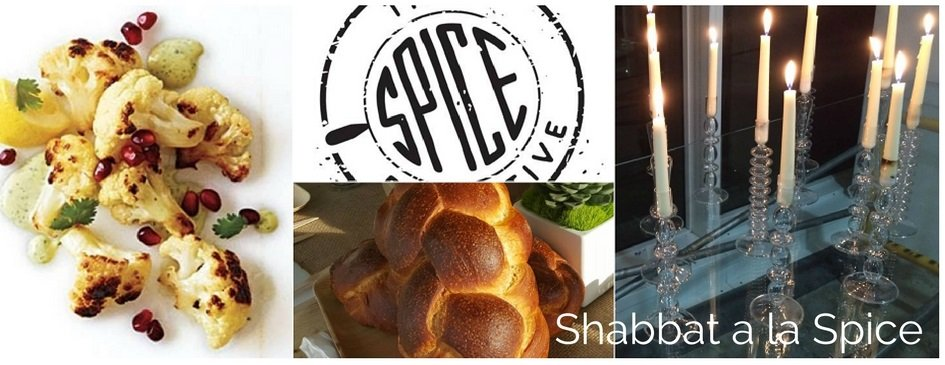 spice shabbos banner2.jpg