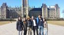 Ottawa Shabbaton