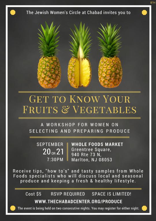 Produce pros (1).jpg