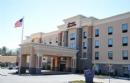 Yom Kippur Hotel Accomodations