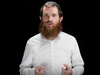 The Secret of the Month of Elul