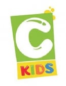 CKIDS - Chabad Kids Club