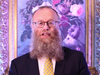 Is There Self-Expression in Judaism?