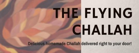 The Flying Challah.jpg