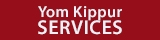 yom-kippur-services-button.jpg