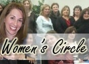 Women's Circle Events