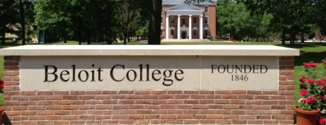 Beloit-College-Sign.jpg